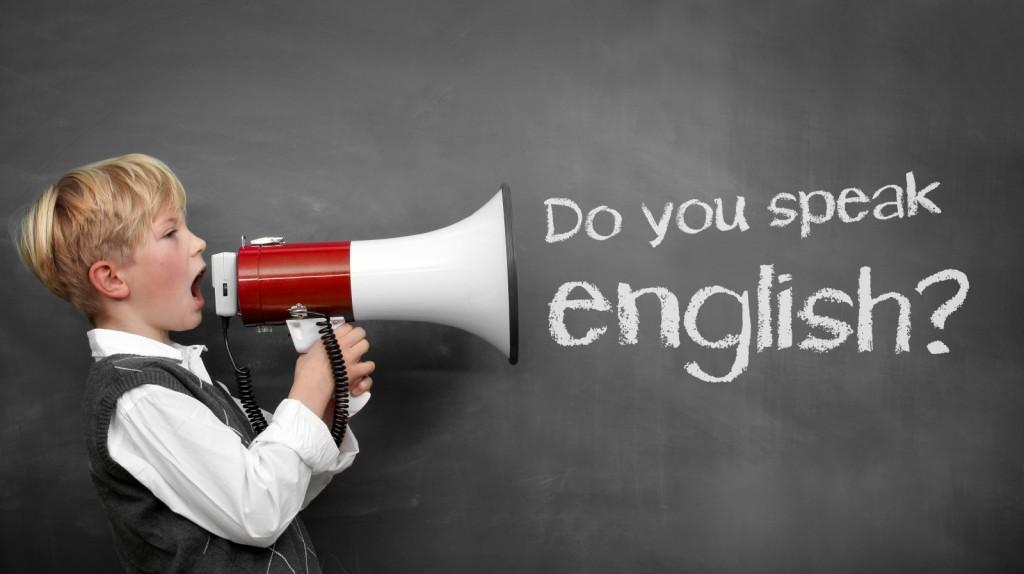 PS English Tweets 英会話のヒント – 和製英語